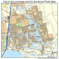 map of deltona florida aerial photography map of deltona fl florida
