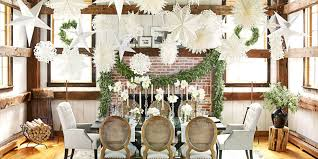 Classy Christmas Home Decor by Pleasing Christmas Home Decor Ideas Stylish Christmas Inspiring
