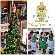 495 best disney cruise images on disney cruise plan