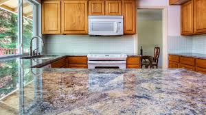 cleaning and caring for countertops