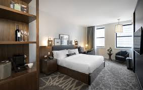 Suite House Chicago Luxury Riverfront Hotel Londonhouse Chicago