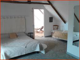 chambre d hote binic lovely chambres d h tes bol d air la cagne