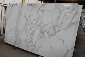 kitchen countertop material popular kitchen countertop materials u2013 mega marble
