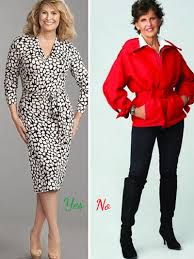 elderly women dresses for women of age do s and don ts holy chic