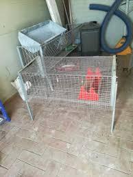 gabbia per pulcini vendesi gabbia per pulcini nuova a cerreto guidi kijiji annunci