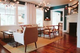 Union Park Dining Room by Northern Union Food U0026 Wine