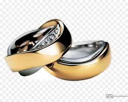 engagement marriage rings images Wedding ring engagement ring pandora jewellery vector wedding jpg