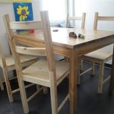 Kitchen Table And Chairs Ikea by Invoice Kitchen Caninecondo Ikea Table Hampedia