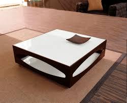 modern low coffee table furniture modern glass coffee tables ideas glass and metal coffee