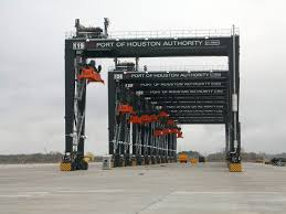 rubber tired gantry cranes rtg gantry cranes konecranes usa