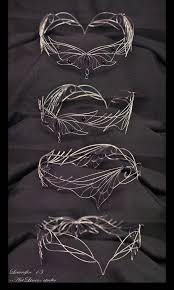online get cheap amethyst butterfly 73 best elves images on pinterest elves character inspiration