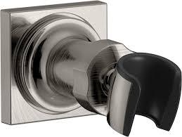 delta faucet delta u4010 ss pk universalshoweringcomponents square