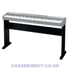 new model casio cdp 130 digital piano with piano type sustain