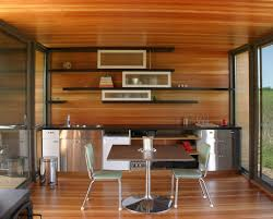 kitchen open kitchen design ideas with kitchen remodel pictures