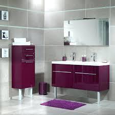 bricorama meuble cuisine cuisine acquipace bricorama meuble de cuisine bricorama maison et