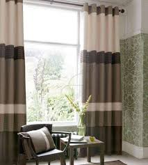 curtain design for home interiors best 25 curtains for bedroom ideas on curtains for