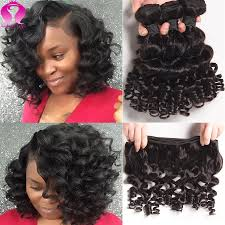 body wave hairstyle pictures short body wave hairstyles fade haircut