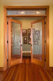 Full View Exterior Glass Door by 316 Best Interior Doors Images On Pinterest Sliding Barn Doors