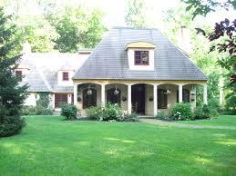 Snedens Landing Ny Real Estate by 129 Washington Spring Road Real Estate Star Gazette