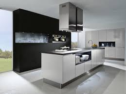 kitchen avola grey kitchen grey chevron kitchen curtains dark