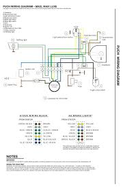 puch wiring moped wiki