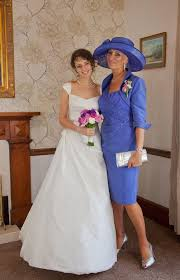 mother of the bride blue dress local classifieds buy and sell
