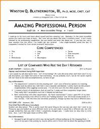 Find My Resume Online by Key Adjectives For Resumes 25 Best Personality Adjectives Ideas