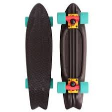 best black friday longboard deals black friday deal penny complete skateboard 22 inch red white