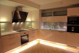 High Gloss Kitchen Cabinet Doors Gloss And Matte Lacquered Kitchen Cabinet Doors Gallery
