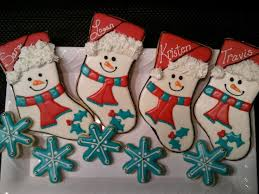 1985 best cookie decorating images on pinterest decorated