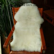 tappeti di pelliccia tappeti pelle di mucca sintetici tappeti soggiorno ikea mobili