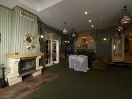 villa swallow u0027s fireplace hall nelijärve puhkekeskus