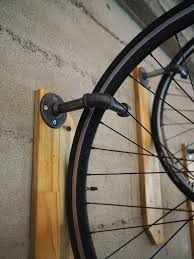 best bike lock how the airlok is changing diy bike storage hiplok
