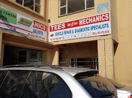 audi approved repair centres tees and the mechanics cc rmi aa approved vehicle repair center
