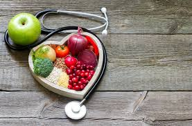 facts on cholesterol eat right ontario