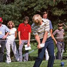 Toms Shoes Meme - the 5 most authentic golf moments in tin cup and 5 others that