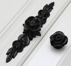 Vintage Kitchen Cabinet Knobs Best 25 Dresser Hardware Ideas On Pinterest Bedroom Dresser