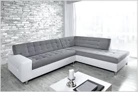 montage canapé bz superbe canape relax conforama design articles with montage