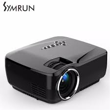 wireless projector home theater compare prices on bluetooth wireless projector online shopping