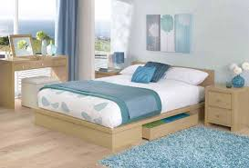 Vastu Bedroom Colour How To Colour Your Home With Vastu Tips Okay Plus Group Blog