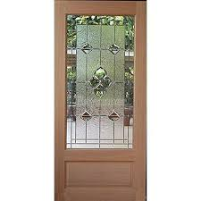 leaded glass french doors taiwan french door entrance entry door leaded glass beveled