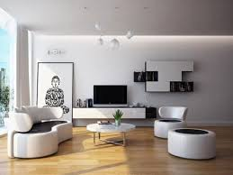 Purple Yellow And Grey Living Rooms Living Room Turquoise Black And White Living Room Grey Leather