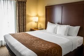 Nearest Comfort Suites Comfort Suites Near Seaworld Hotel In San Antonio Tx