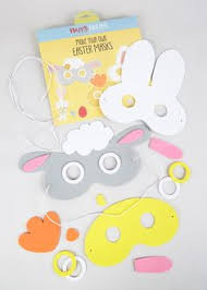 Easter Decorations Matalan by Easter Wobbly Decoration 12cm Decoration Products And