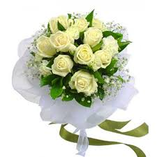 Cheapest Flowers Cheapest Flower Delivery In Sm Center Tunasan Muntinlupa City