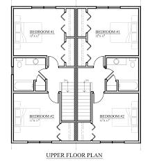 floor plans u0026 pricing