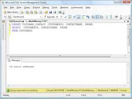 t sql insert into new table slacker dba sql statements including sql insert sql update and sql