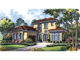 italian style home plans eloise manor italian style home plan 047d 0070 house plans and more
