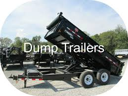 country blacksmith trailers over 540 trailers in stock now