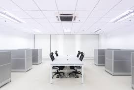 office chair wiki workplace air conditioning designing buildings wiki